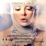 Criokur
